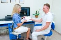 Правильный диагноз - правильное лечение